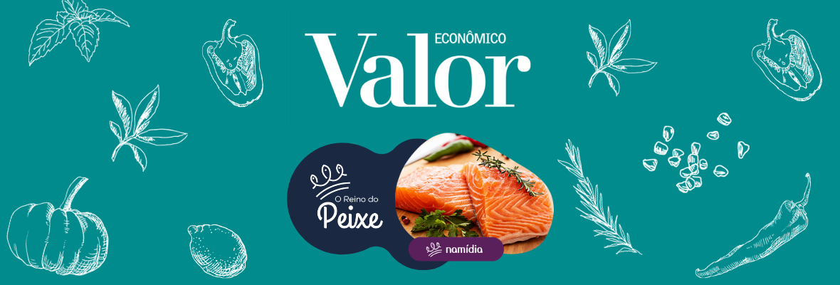 Valor Econômico - Globo